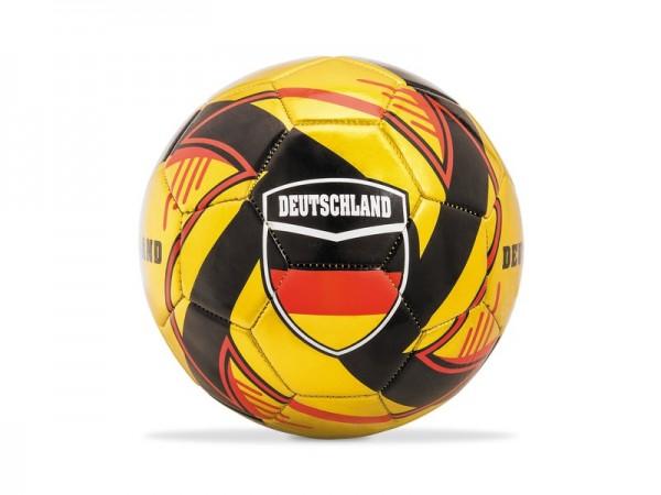 Minge Mondo fotbal Echipa Germaniei marimea 5