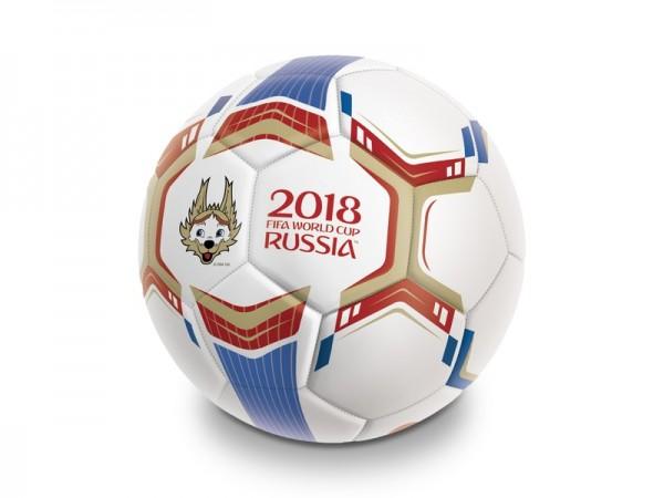 Minge Mondo fotbal Fifa World Cup 2018 Matrioska marimea 5
