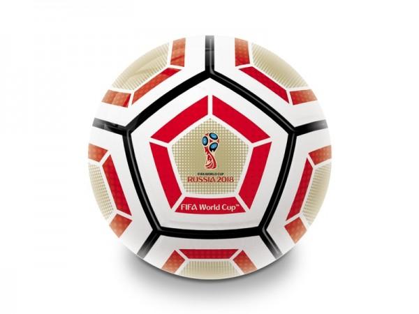 Minge Mondo fotbal Fifa World Cup 2018 Moscova 230 mm imagine