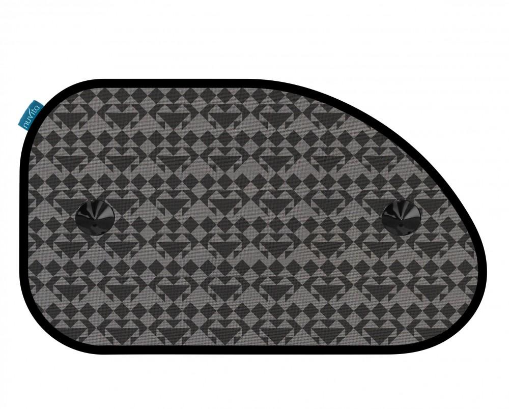 Parasolar pentru masina combi 8220