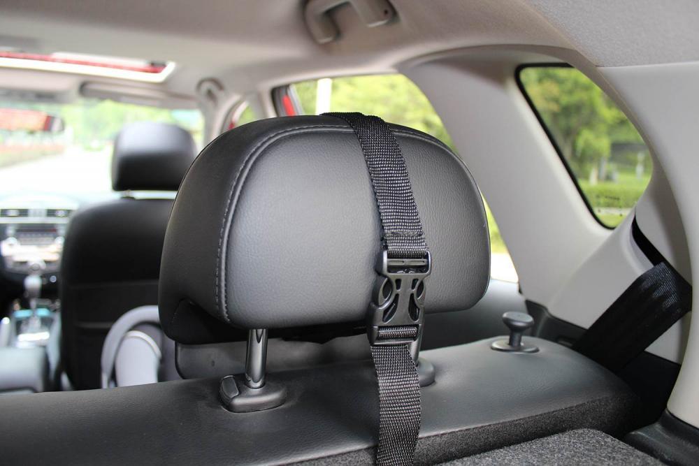 Oglinda retrovizoare pentru bebe Osann