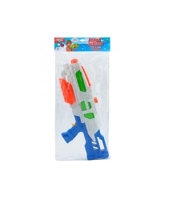Pistol cu apa pentru copii 53 cm Globo
