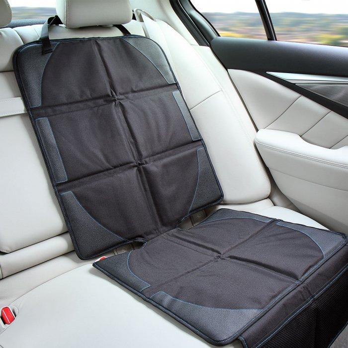 Protectie Universala pentru Scaun Auto