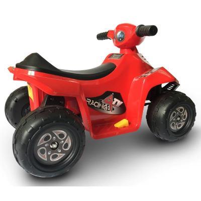 Atv Quad cu pedala acceleratie