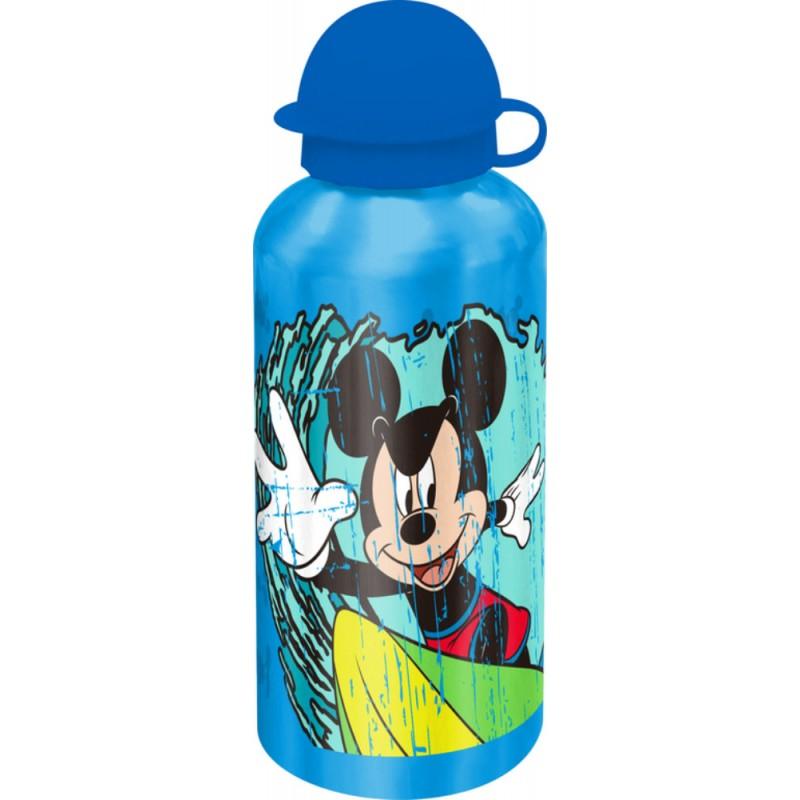 Recipient pentru apa 500 ml Mickey