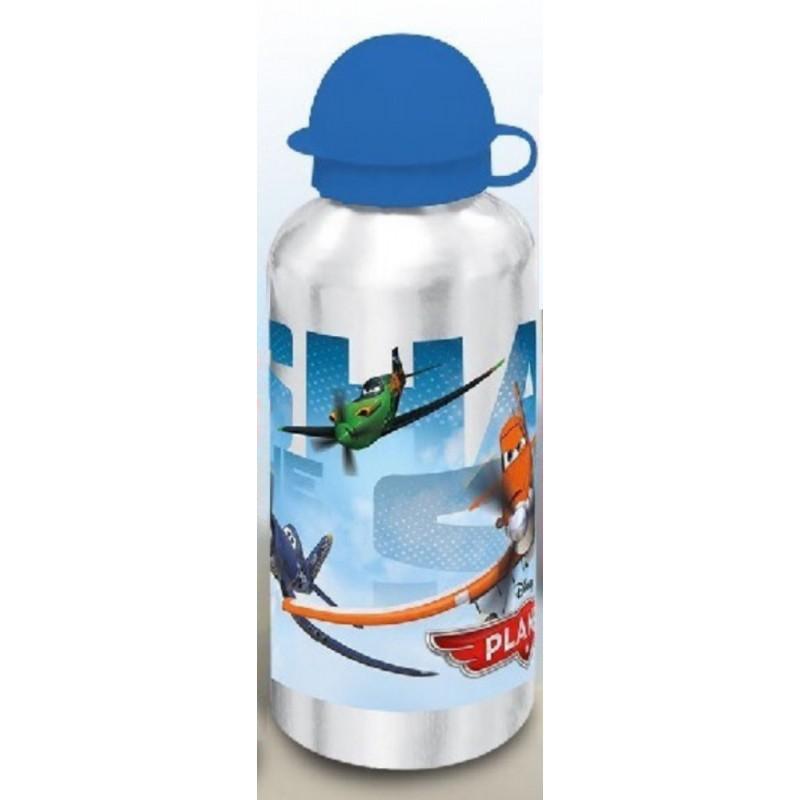 Recipient pentru apa 500ml Planes