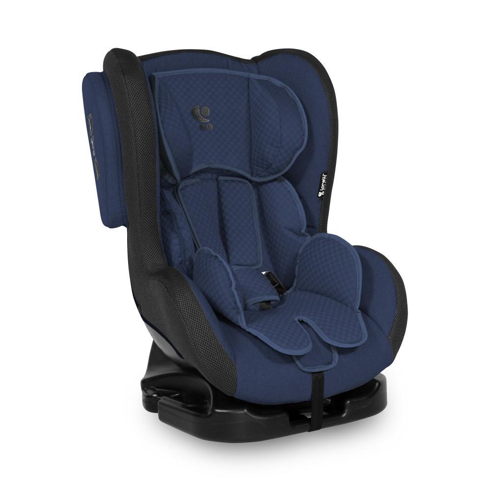 Scaun auto 0-18 kg Tommy SPS Blue