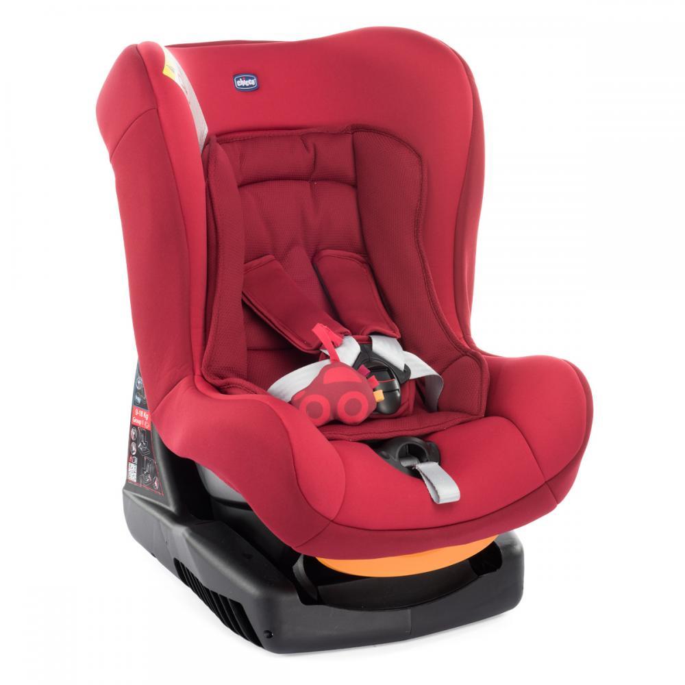 CHICCO Scaun auto Chicco Cosmos RedPassion 0luni+