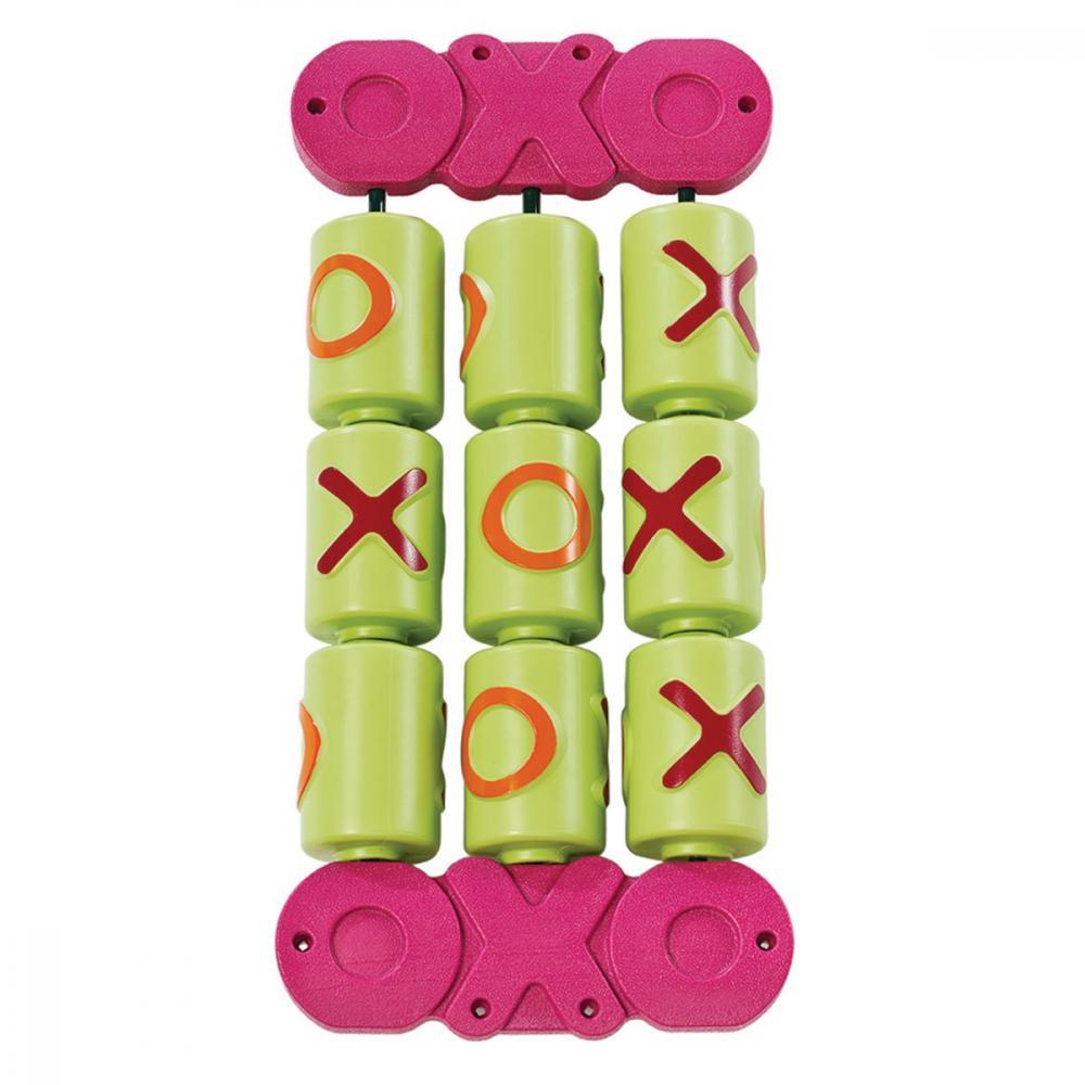 Set OXO play - uz rezidenial KBT thumbnail