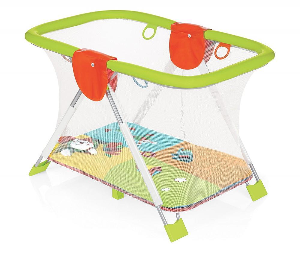 Tarc de joaca Soft Play 342