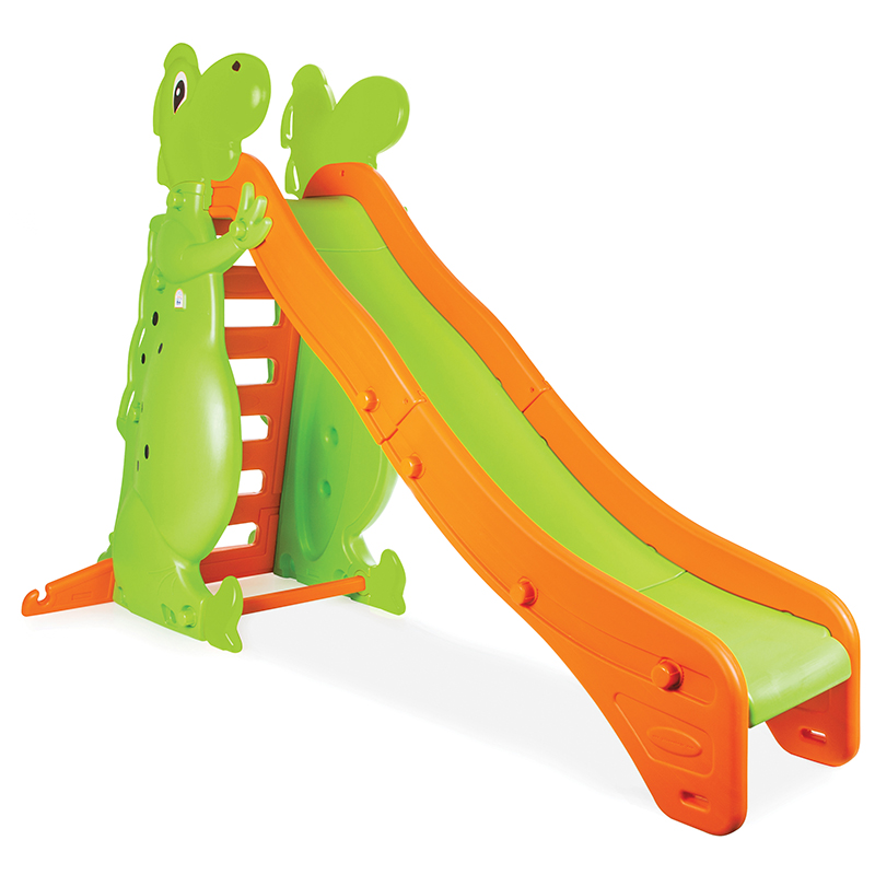 Tobogan pentru copii Pilsan Big Dino
