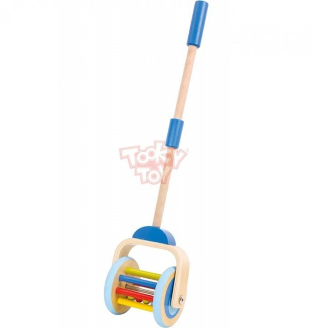 Tooky Toy Impingeti roata
