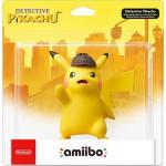 Ambiio detective Pikachu