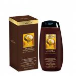 Balsam Bio par Argan Oil BioQ cu Ulei de Argan 300 ml