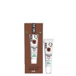 Balsam de buze Bio aroma de Cacao, Shea CosmoNatura