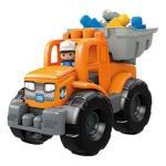 Camion 2in1 Mega Bloks