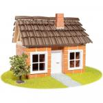 Casa Framework