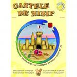 Joc Castele de nisip