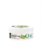 Crema de corp nutritiva Bio CosmoNatura Unt de Shea (Karite), Aloe Vera, Ginko Biloba