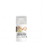 Crema de fata Bio CosmoNatura hidratanta de zi Aloe Vera