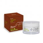 Crema de fata hidratanta Bio anti age Argan Oil BioQ ten mixt 50ml