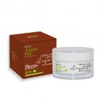 Crema de fata hidratanta Bio anti age Argan Oil BioQ ten normal 50ml