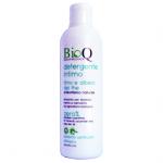 Detergent intim Bio antibacterian BioQ Cimbru, Arbore de Ceai