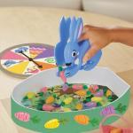 Joc -  Iepurasul Hoppy Floppy si morcovii
