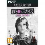 Joc life is trange before the storm limited edition PC