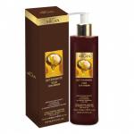 Lotiune tonica Bio curatate ten Argan Oil BioQ 150 ml