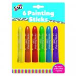 Magic Painting Sticks