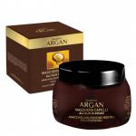 Masca Bio par Argan Oil BioQ cu Ulei de Argan 300 ml