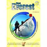 Joc Muntele Everest