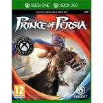 Joc Prince Of Persia Xbox360 (Xbox One Compatible)