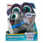 Figurina cu functii Bingo Puppy Dog Pals