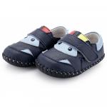 Pantofi Patrice 09-15 luni (120 mm)
