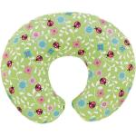 Perna alaptare Chicco Boppy 4 in 1 Lady Bug