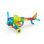 Qboidz 4 in 1 Multimodele Avioane Acrobatice