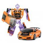 Robotel Transformabil Starry Transformation 2 in 1 Mov