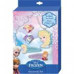 Set bijuterii Frozen