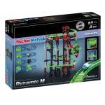 Set constructie Profi Dynamic M 4 modele