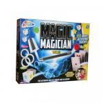 Setul magicianului - 150 de trucuri