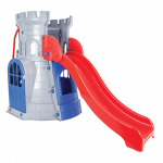 Spatiu de joaca Activity Castle