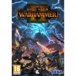 Joc Total War Warhammer 2 PC