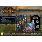 Joc Total War Warhammer 2 Limited Edition PC