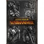 Joc Total War Warhammer Limited Edition PC
