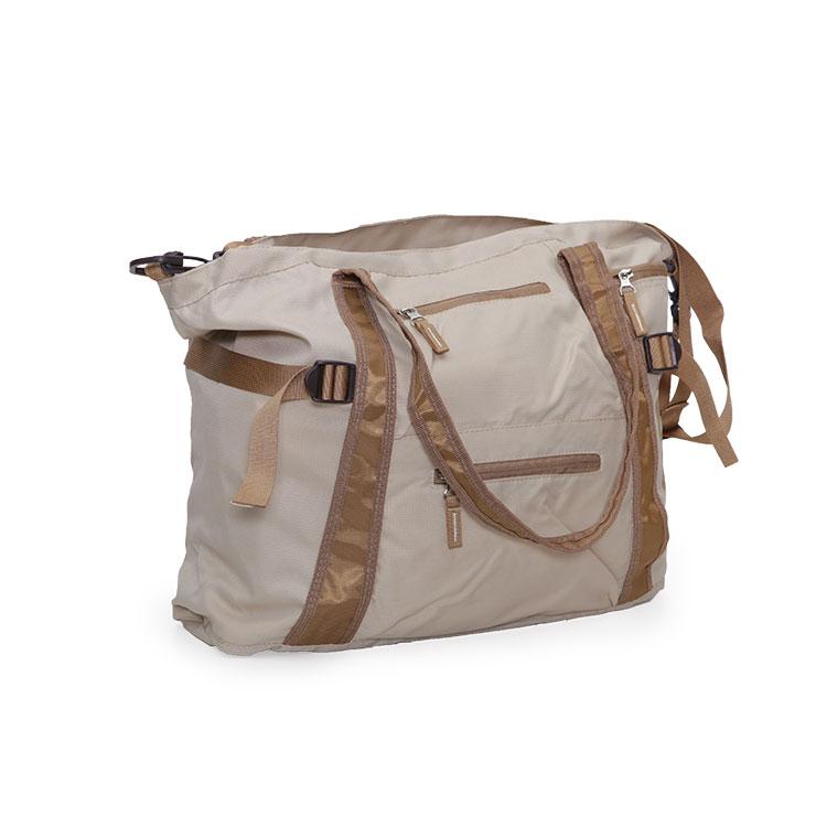 Geanta pentru mamici Mama Bag Fashion