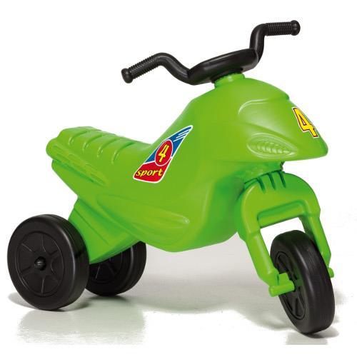 Motocicleta cu trei roti SuperBike Mini