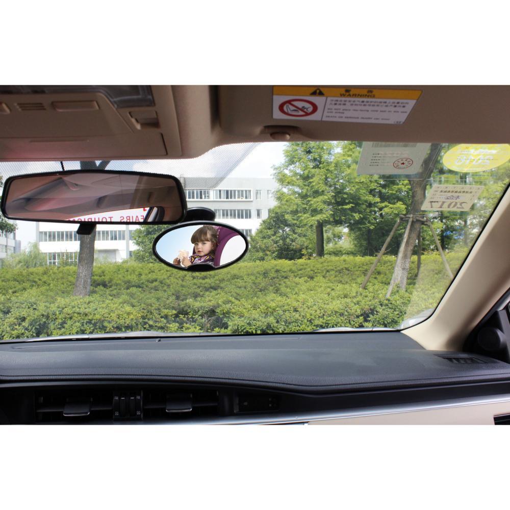 Oglinda Auto Retrovizoare Altabebe AL1107