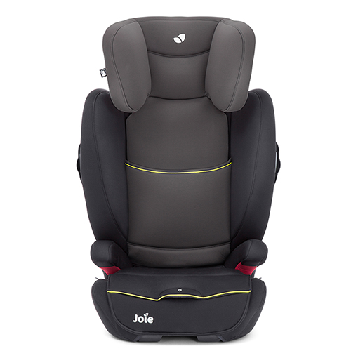 Scaun auto isofix Duallo 15-36 kg Urban imagine